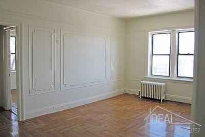 1 bedroom in Bedford-Stuyvesant