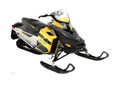 2013 Ski-Doo MX Z Sport ACE 600 Snowmobile -Trail Snowmobiles Escanaba, MI
