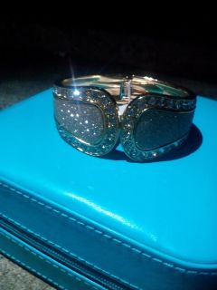 Charming charlie bracelets bought for stylist wardrobe but not used. Selling from for $12 each.