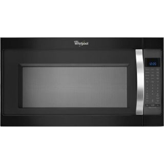 Whirlpool 2.0 cu. ft. Over the Range Microwave WMH53520CE *Closeout*
