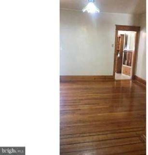4635 Rosehill St Philadelphia Four BR, Great starter home or