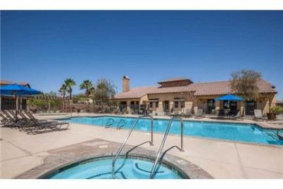 2 bedrooms Apartment - Located in one of the most exclusive locations in Palm Desert, California.