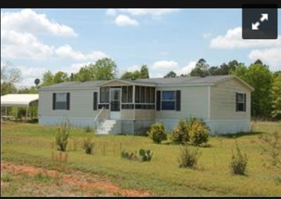 Free Place to stay Elko Ga