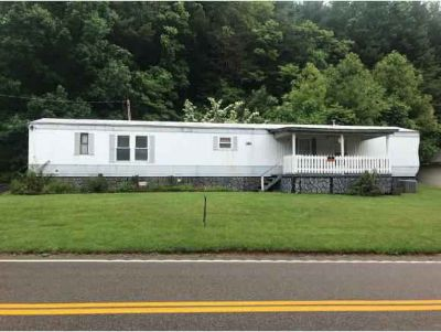 1275 Dry Creek Elizabethton, Affordable Home with Two BR