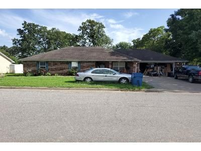 2 Bath Preforeclosure Property in Gentry, AR 72734 - Mockingbird Ln