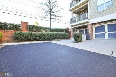 $4500 2 townhouse in Fulton County