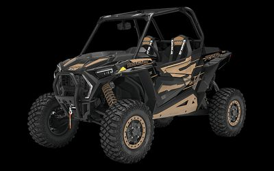 2019 Polaris RZR XP 1000 Trails & Rocks Sport-Utility Utility Vehicles Portland, OR