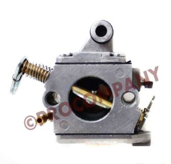 Buy Zama C1Q S57B Carburetor fits Stihl MS180C-B Z MS180 MS170 Chainsaw motorcycle in Glendale, California, United States, for US $11.22
