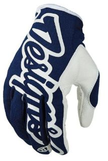 Sell NEW TROY LEE DESIGNS TLD SE PRO MX DIRT BIKE OFFROAD GLOVES NAVY ALL SIZES motorcycle in Chino, California, United States, for US $32.00