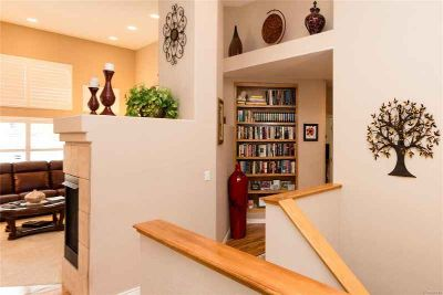 1838 South Lamar Court LAKEWOOD Four BR, Immaculate Patio Home