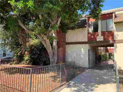 8903 Willis ave #1 PANORAMA CITY Three BR, Motivated seller for