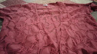 Lularoe size small excellent condition $20