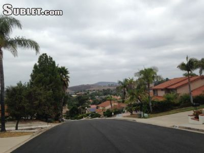 $800 4 single-family home in Southern San Diego