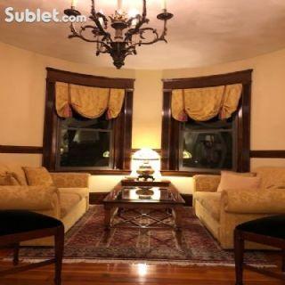 $3200 2 apartment in Jamaica Plain