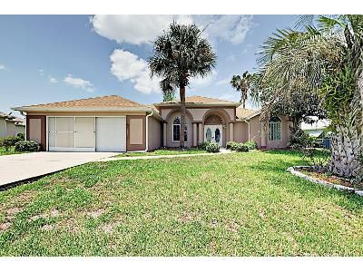 3 Bed 2 Bath Foreclosure Property in Ocala, FL 34482 - NW 20th Pl