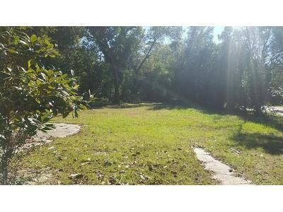 4 Bed 2.0 Bath Foreclosure Property in Columbia, SC 29203 - Windemere Ave