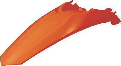 Buy ACERBIS REAR FENDER (ORANGE) for KTM 150 XC 2011-2015 motorcycle in Indianapolis, Indiana, United States, for US $32.03