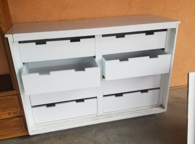 Practical Chest Drawers