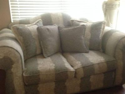 $750, Living Room Sale Moving Sale