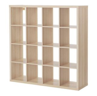 Bookcases/Office furniture