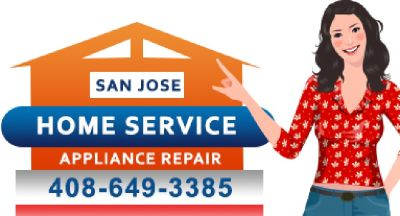 Appliance Repair Services For Every Make & Model