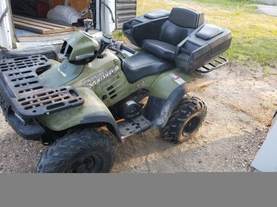 Tires An - Boats for Sale Classified Ads in Steinbach