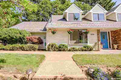 3775 NW Jameson Dr CORVALLIS Four BR, Accepted Offer with