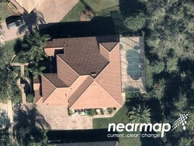 5 Bed 5.5 Bath Foreclosure Property in Windermere, FL 34786 - Glenwick Dr