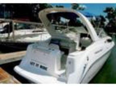 2003 Bayliner Cruiser Power Boat in Palenville, NY