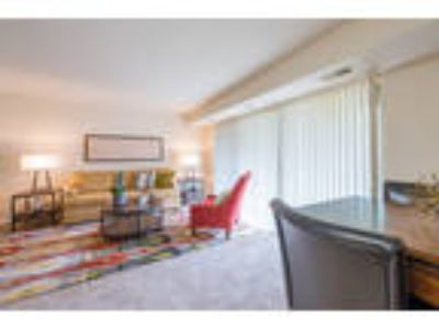 Woods at Addison - 3 BR