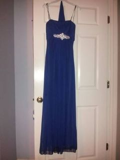 FORMAL DRESSES FOR SALE (Harlingen, TX)