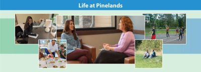 Get Treated At The Outstanding Drug And Alcohol Rehab Center New Jersey At Pinelands Recovery