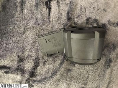 For Sale: PMag D-60