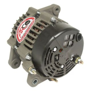 Purchase NIB Mercruiser 3.0L 4cyl Alternator w/70amp V Pulley 1999-Up 862030T Arco 20810 motorcycle in Hollywood, Florida, United States, for US $204.20