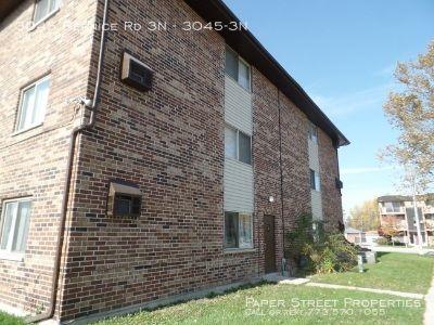 Apartment Rental - 3045 Bernice Rd 3N