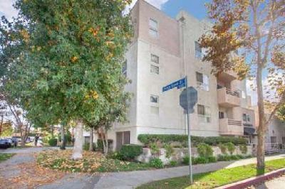 For Sale: 2 Bed 2 Bath condo in North Hollywood