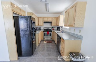 3 bedroom in Cresson