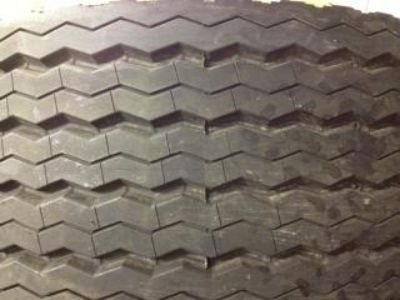 Find 4 Blem Tires 425 65 22.5 Double Coin 20 PLY 165 K 120 psi Truck Off Rd Use motorcycle in Firth, Nebraska, US, for US $1,600.00