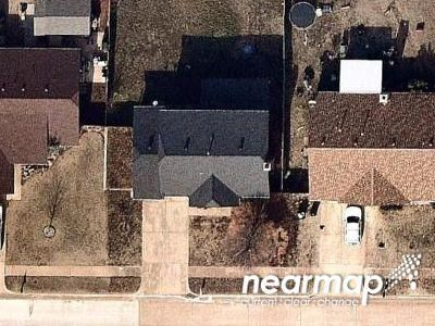 3 Bed 2.0 Bath Foreclosure Property in Oklahoma City, OK 73160 - SE 5th St