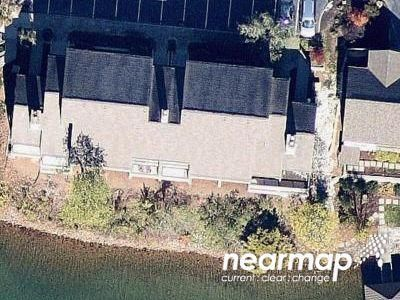 Preforeclosure Property in Seneca, SC 29672 - Loran Pointe Cir
