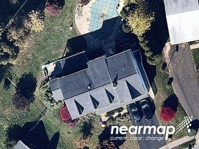 5 Bed 3.5 Bath Preforeclosure Property in Hatboro, PA 19040 - Pioneer Rd