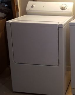 Maytag Dryer