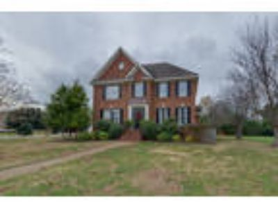 Smithfield Four BR, You are going to love this elegant brick