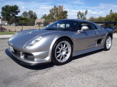 2005 Other Noble M12 GTO-3R