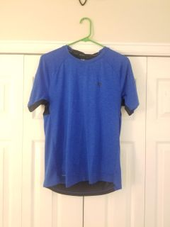 EUC Russell Dripower 360 Training fit Men's size S