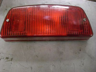Sell 1997 Ski-Doo Summit 670 TAIL LIGHT taillight #92 motorcycle in Pleasant Grove, Utah, United States, for US $24.99