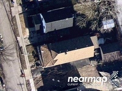 4 Bed 2.0 Bath Preforeclosure Property in Buffalo, NY 14207 - Fuller St