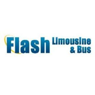Flash Limousine Inc
