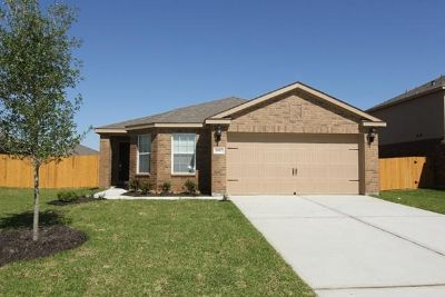 $899, 4br, Large 1 story 4 Bedroom 2 bath home for only $899month