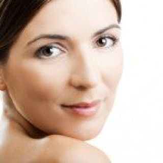Botox Lake Mary - Orlando Medical Spa | Florida Vein Care